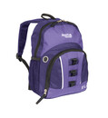 Regatta Deerhill 10L Backpack gentain/violet ice